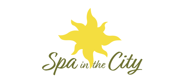 Spa in the City