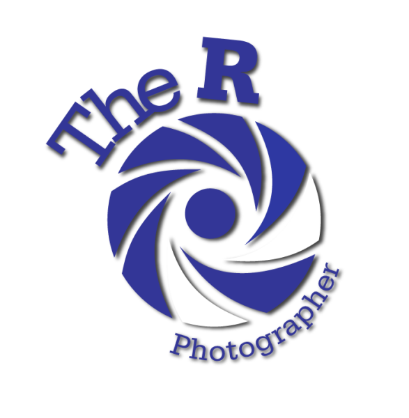 The R Photgrapher