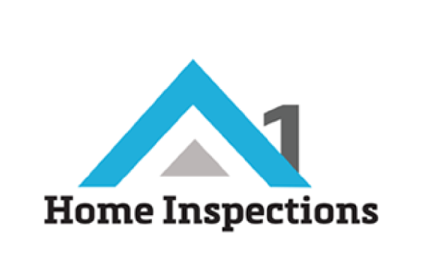 A1 Home Inspection