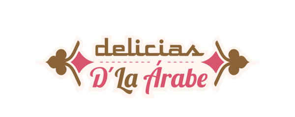 Delicias D'La Arabe -Catering