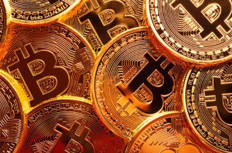 Preface to Bitcoin and Its Benefits