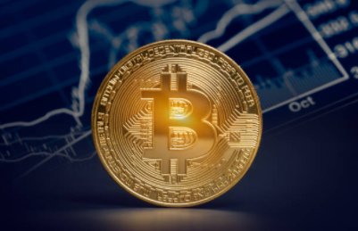 Want to Start Staying on Top of the Meteoric Rise of Bitcoin Prices Today?
