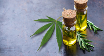 Important Things To Consider When Buying CBD Hemp Oil Online