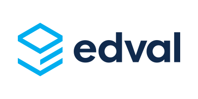 Finalist Spotlight - Edval Timetables