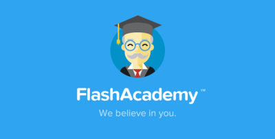 Finalist Spotlight - Flash Academy EAL