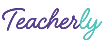 Finalist Spotlight - Teacherly