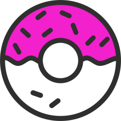 A new pathway for edtech investment: Cool Initiatives and Noble Doughnut.