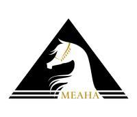 MEAHA