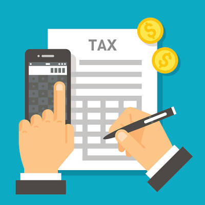 What Is Income Tax Services and Why Is It Important?