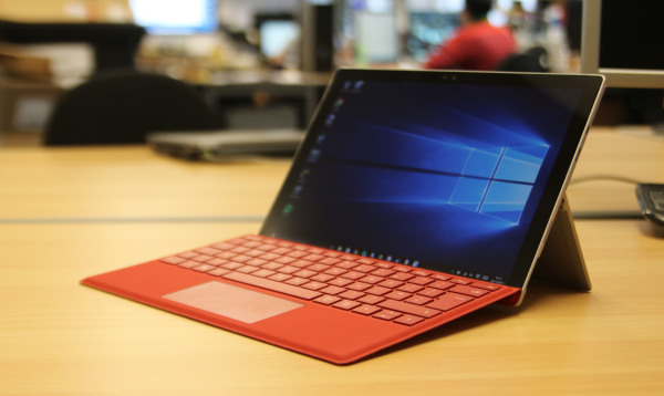 The Most Effective Laptop Computer Devices Your Pupil Will Need to Endure