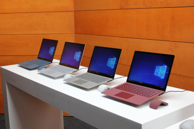 Ways to Discover The Most Effective Laptop Computer Costs On High Quality Laptops