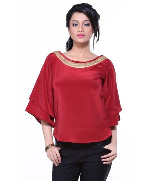 Plus-Size Womens' Clothes
