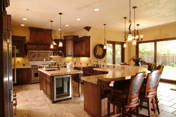Reasons Why Remodeling Your Kitchen Is Important