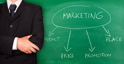 Factors To Consider When Choosing An Internet Marketing Course