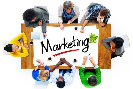 Benefits of Internet Marketing Courses