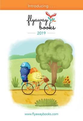 WJK Flyaway Books Catalog 2019