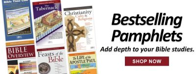 Rose bestselling pamphlet series (Hendrickson Rose)