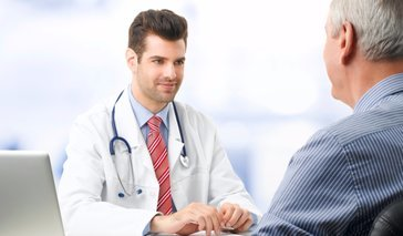 What You Need to Know about Vasectomy