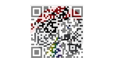 crowbarx5 youtube link