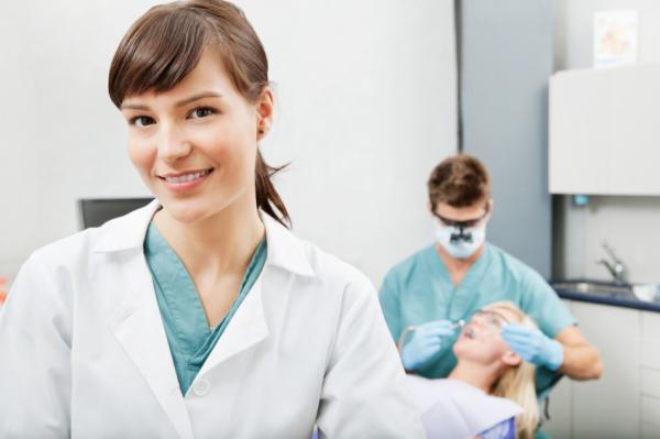 Characteristics Of The Best Fort Worth Orthodontics