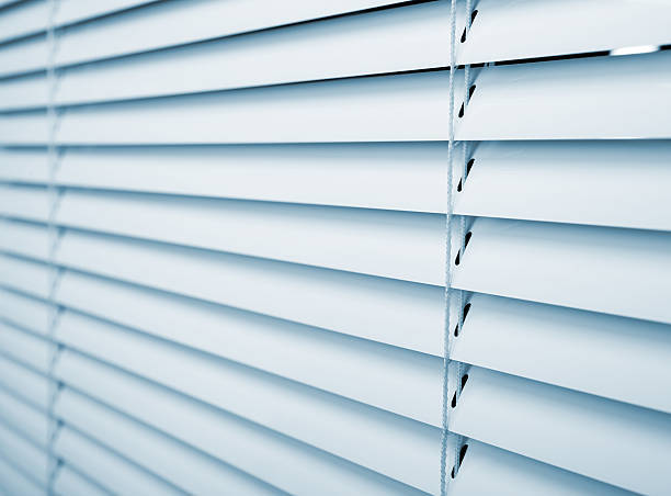 What Are The Advantages of Window Covers?