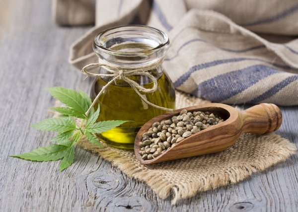 Points You Should Know About CBD Oil For Saleis