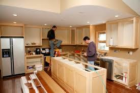 Why Remodeling a Kitchen is Essential