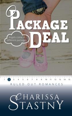 Package Deal - 1 week away