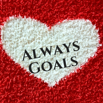 Always Goals