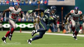 Ways to obtain high OVR players in Madden NFL mobile game