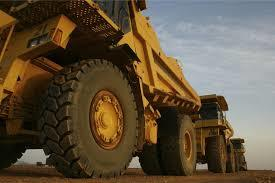 Mining Equipment that You Cannot Do Without