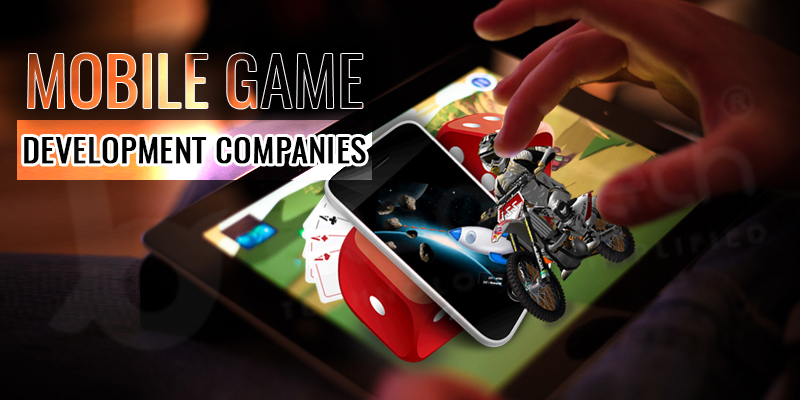5 Crucial Steps to Creating a Successful Rummy Card Game App