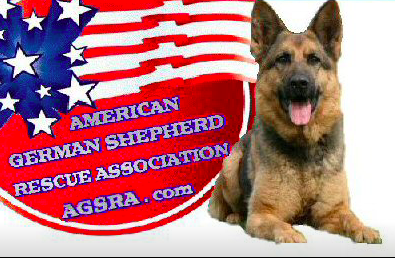 Affiliated Rescues