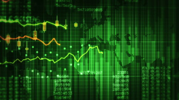 The Advantages of Finding the Best Company Offering Financial Data