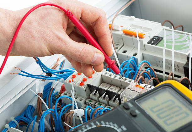 Clues of Choosing a Residential Electrician