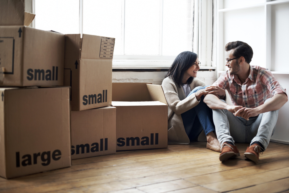 Local Moving Companies That You Can Deal With