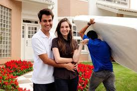 How To Find A Reliable Moving Company?