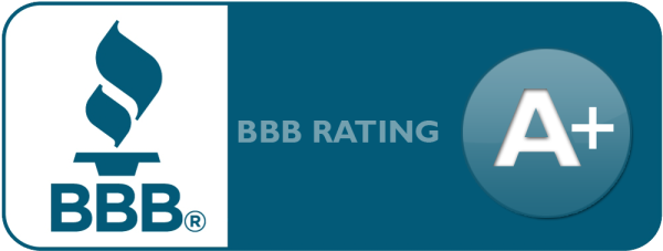 Michael Luchen & OKMerchant Payment Solutions Rated A+ BBB, 0 Complaints, 11 Years Running