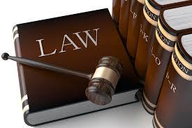 Fort Lauderdale Criminal Defense: What If You Are Really Innocent of a Criminal Charge