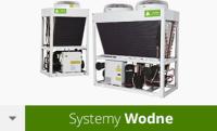 Systemy wodne