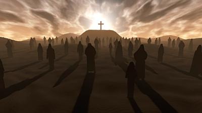 Finding Online Christian Videos