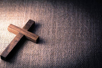 Online Christian Videos: Finding Them for Good