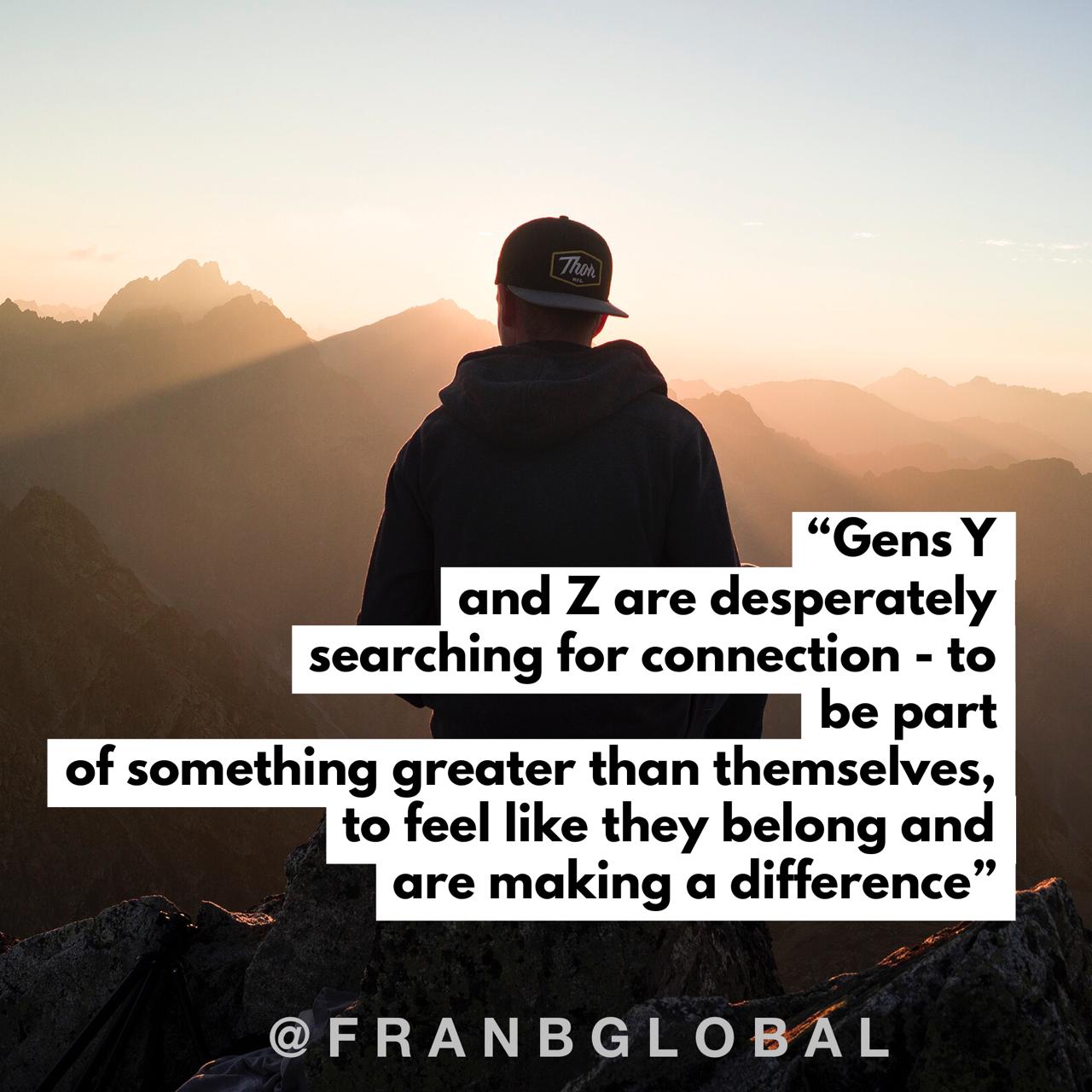FranBGlobal_Genreation_Giving_Gap2