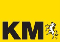 Kent Messenger