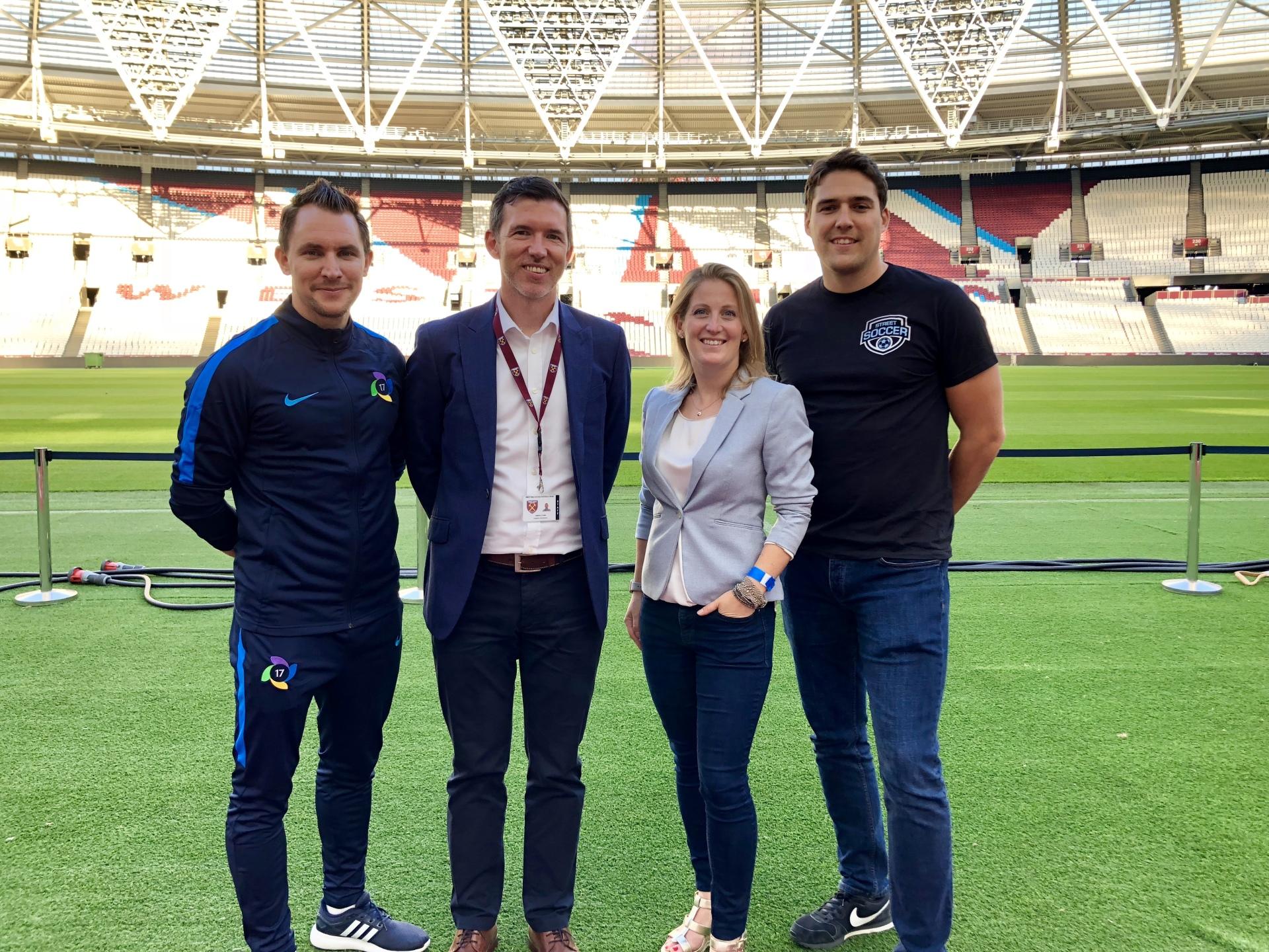 Goal-17-meet-WestHam-Management-at-Olympic-Stadium