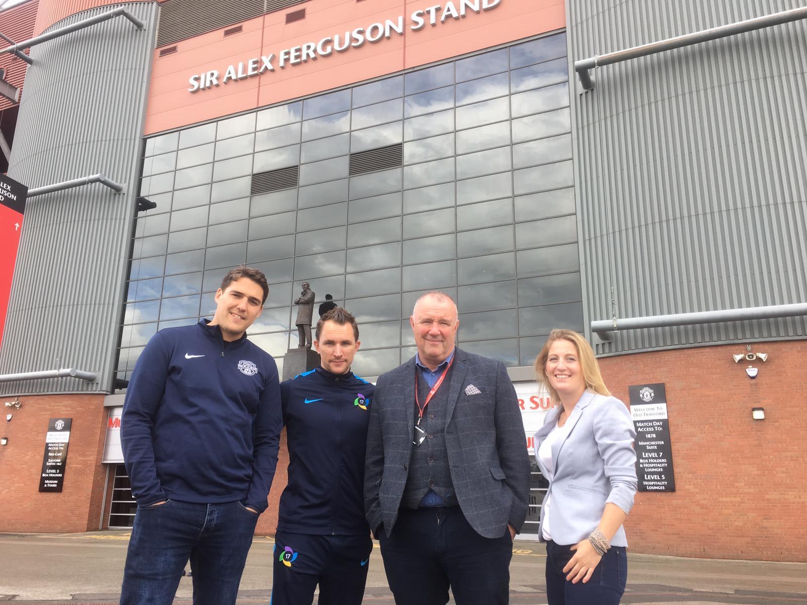 Goal-17-meet-ManU-Management-at-Old-Trafford