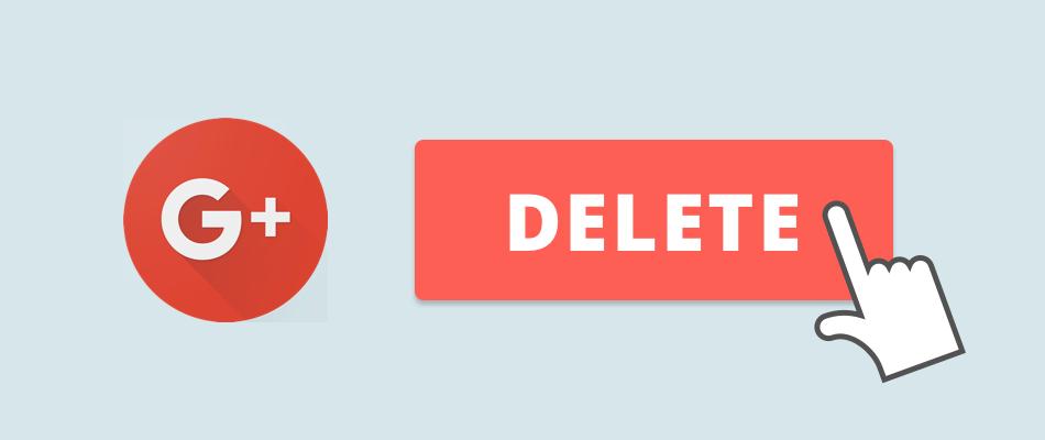 delete_google_account_banner