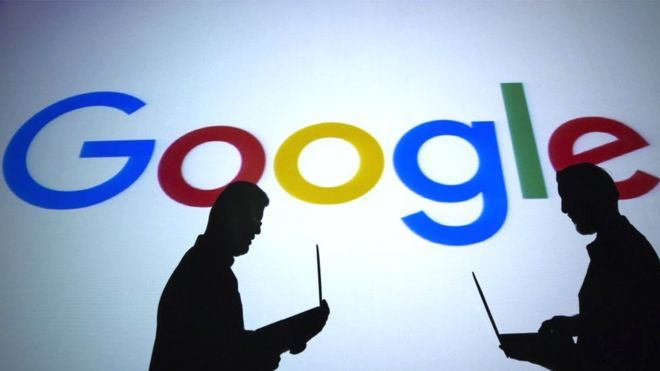 Google+ Shuts Down - 4 essential actions for all business to protect against social media disruption