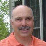 Bob Ierace