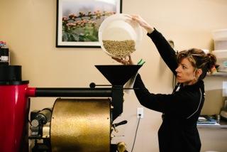Roaster Spotlight: Espresso Elevado